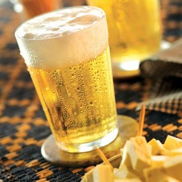 Covid-19: Bebida alcoólica deve ser restringida na quarentena, diz OMS