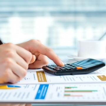 Panorama CBN: Procura de crédito por empresas tem crescimento