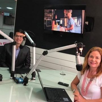Podcast: A logística reversa de baterias ganha força no Brasil
