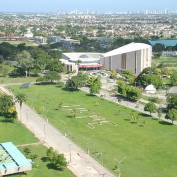 MEC desbloqueia 15% do orçamento da Universidade Federal de Pernambuco