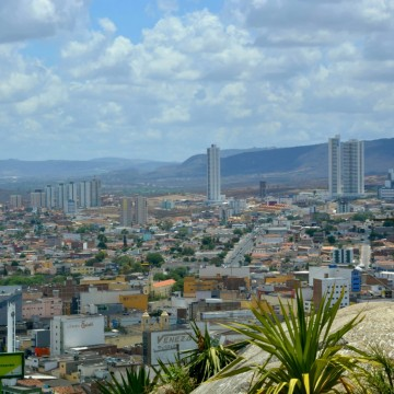 Índice de desenvolvimento sustentável: Caruaru está na 519° colocação dentre 770 cidades brasileiras
