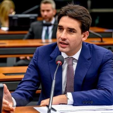 Silvio Costa Filho pode apoiar Frente Popular nas eleições 2020
