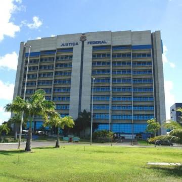 JFPE concede tutela para que Município do Recife suspenda pagamentos de dívidas com a União