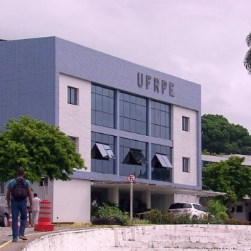 Nova reitoria da UFRPE tem data definida para assumir gestão
