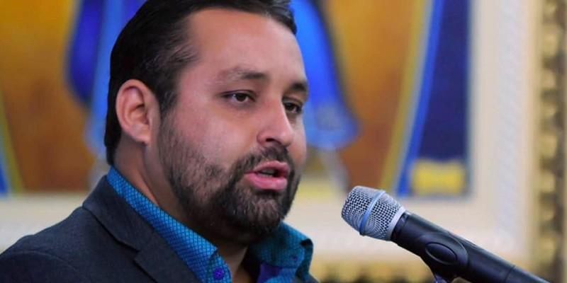Comissão será presidida pelo vereador Ricardo Sousa