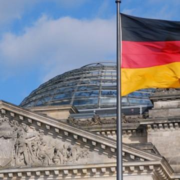 Entrevista: Embaixador estima que investimentos da Alemanha no Brasil ultrapassem 6,5 bilhões de euros até 2022