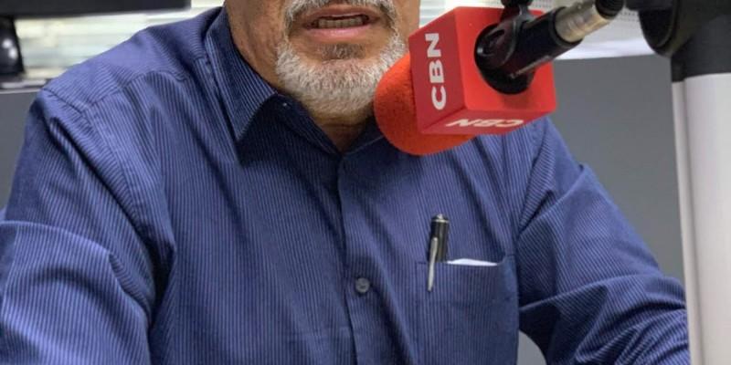 Eduardo Mendonça faz crítica à gestão do município de Caruaru e as exonerações dos servidores públicos
