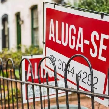 Recife é a capital com maior elevação dos valores dos aluguéis residenciais do país