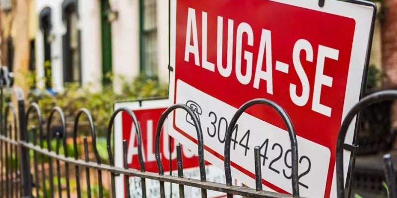 A capital pernambucana apresenta a maior elevação no preço dos aluguéis residenciais nos últimos 12 meses