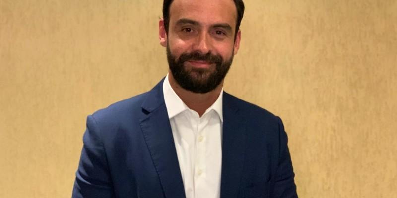 Candidato à Prefeitura do Recife pelo PSL defende a redução dos cargos comissionados, diminuição das verbas publicitárias e importância do convênio com o Governo Federal