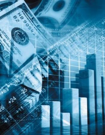 CBN Economia: O risco fiscal