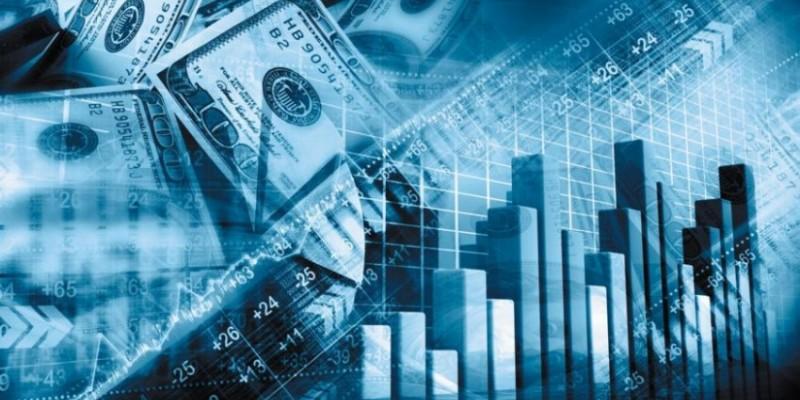 Proposta orçamentária do Governo Federal prevê déficit nas contas públicas em 2021