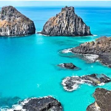 Pernambuco têm número significativo de turistas durante as festas de fim de ano