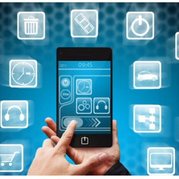 CBN Tecnologia: Motorola Razr