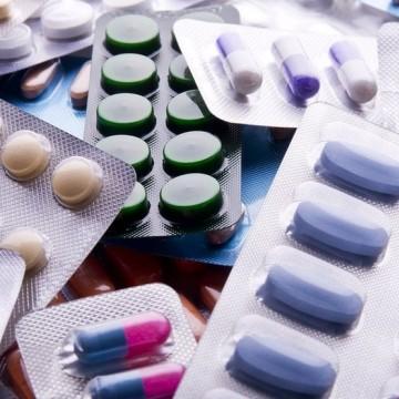 Pesquisa no Grande Recife aponta diferença de mais de 400% em medicamentos