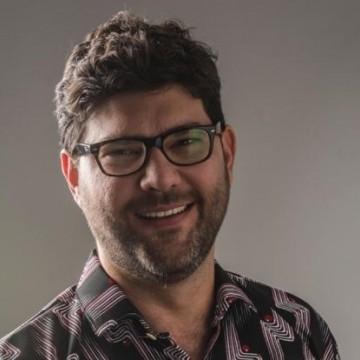 Leonardo Salazar retoma atuação no Borderô para transformar artistas em empresários
