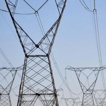 Tarifa branca de energia será ampliada para a maioria dos consumidores em 2020