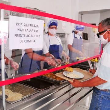 Setor de Serviços cresce 4,6% em Pernambuco no mês de julho