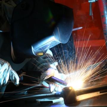 Índice de Confiança do Empresário Industrial de PE se afasta do piso histórico