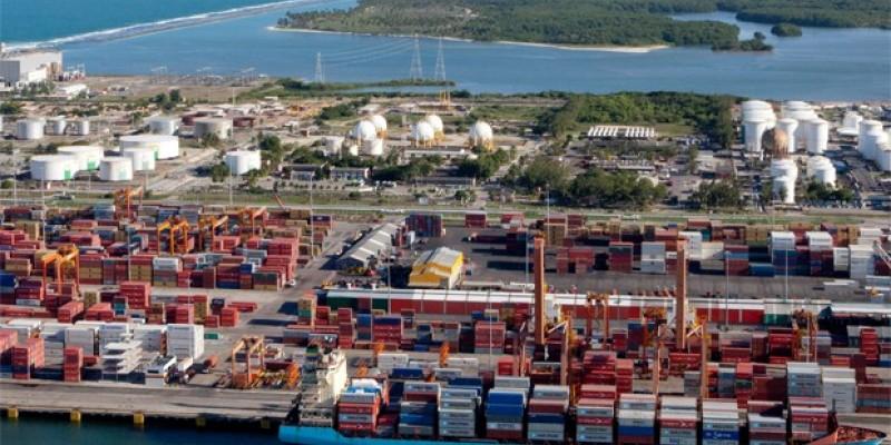 Presidente do Complexo, Leonardo Cerquinho, afirmou que já há sinalização de investimentos na casa de R$ 100 milhões