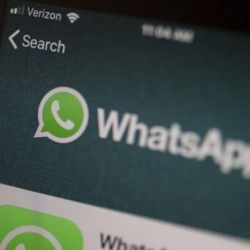 Procon-PE recebe denúncias pelo whatsapp