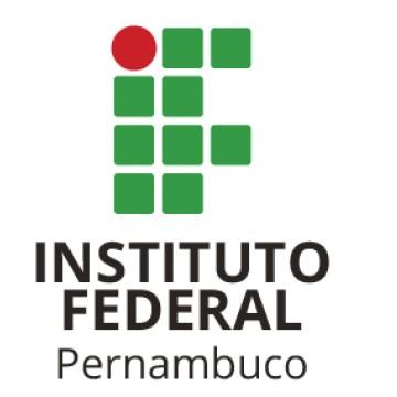 Inscrições para especialização gratuita em Docência na Educação Profissional começam na segunda