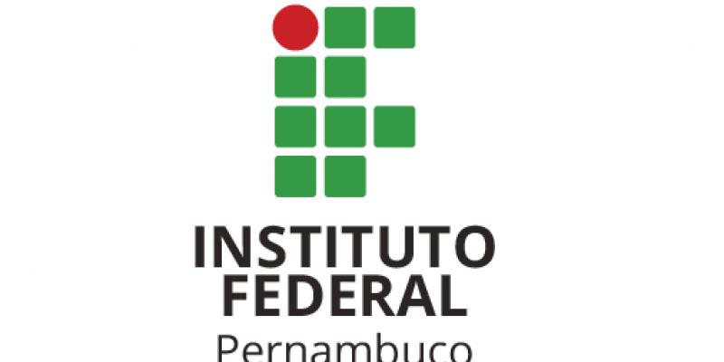 São ofertadas 200 vagas voltadas para professores da Educação Profissional e Tecnológica