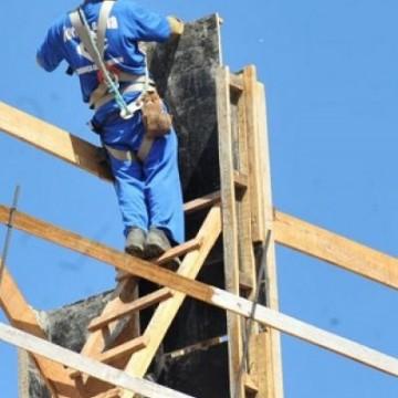 Construtoras podem economizar R$ 470 milhões por ano com nova norma