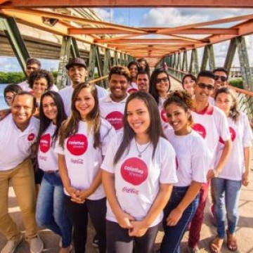 Movimento Pró-Criança abre 1.440 vagas em curso gratuito com foco na empregabilidade