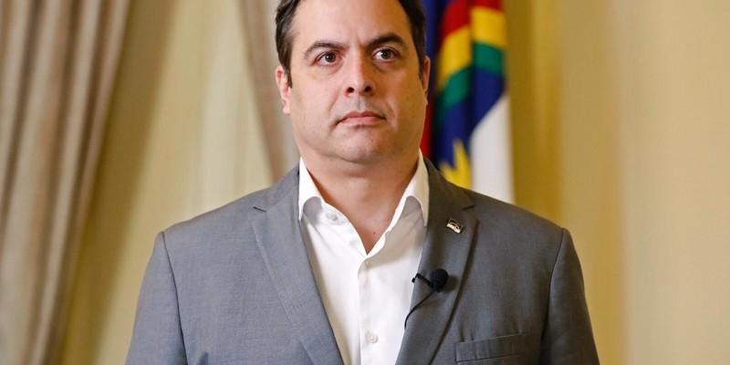 Desta forma, governador sinaliza paraprivatização ou concessão das rodovias estaduais