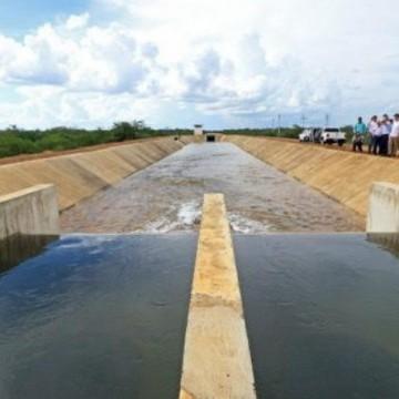 Área norte do Perímetro Irrigado Pontal, em Petrolina, recebe investimentos federais através de edital