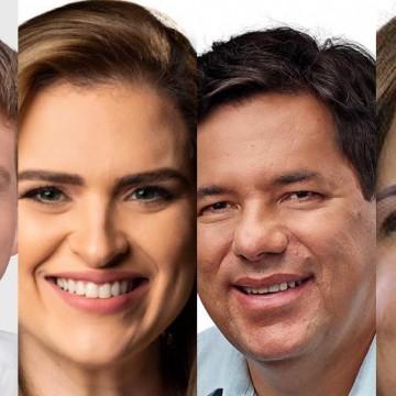 Cientista política analisa o cenário eleitoral do Recife dias antes do primeiro turno