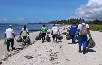 Igarassu:  Semana do Meio Ambiente realiza atividades sem aglomeração