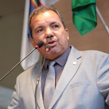 Vereador Hélio Guabiraba pede antecipação dos feriados municipais