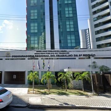 MPT divulga nota técnica sobre medidas de proteção a trabalhadoras gestantes