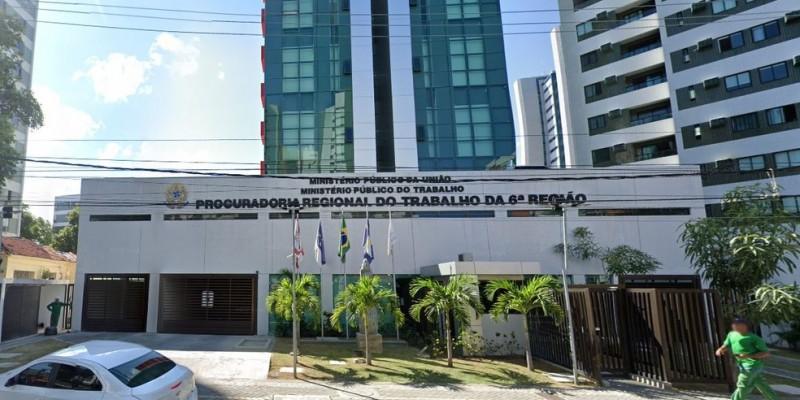 Ministério Público do Trabalho orienta que empresas preservem a saúde de suas trabalhadoras gestantes durante a nova onda de pandemia da COVID-19