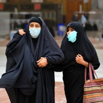 Turistas pernambucanas não conseguem voltar do Irã por conta do coronavírus