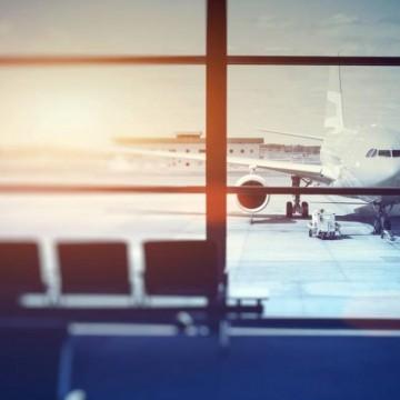 Empresas aéreas reembolsam em até 12 meses as passagens canceladas