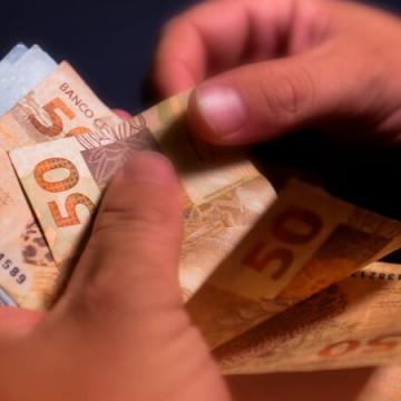 Pronampe: 5,3 milhões de empresas têm direito a novos empréstimos a partir desta quarta