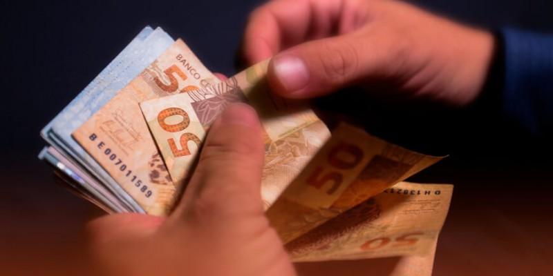 Valor do empréstimo pode chegar a 30% da receita bruta anual da empresa registrada em 2019 ou 2020