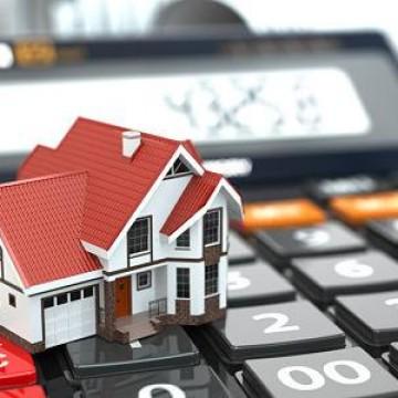 Parecer do MPF defende que aposentado pode perder a casa para dívida previdenciária