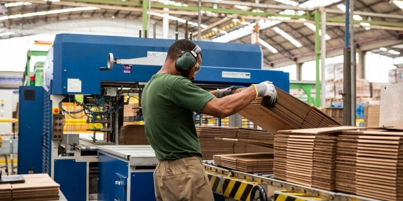 Última sondagem do setor aponta boas expectativas para a economia pernambucana e brasileira em 2020