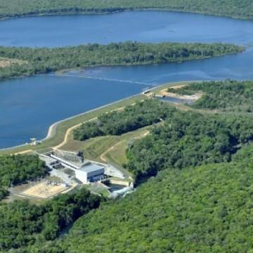 Atiaia Energia expande sua geração hídrica apostando em nichos