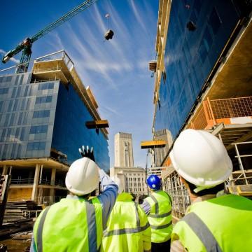 Setores de construção civil e imobiliário podem trazer melhoramento para a economia em 2021