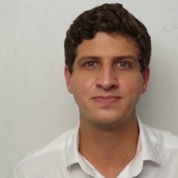Justiça suspende votação da reforma administrativa proposta por João Campos (PSB)