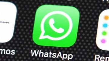 Saiba como ficar offline no WhatsApp