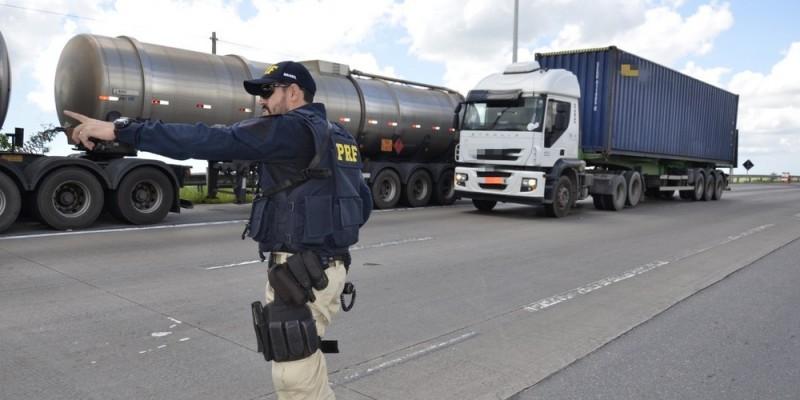 As ações da chamada Operação São João 2019 seguem até a segunda-feira, dia 24 de junho