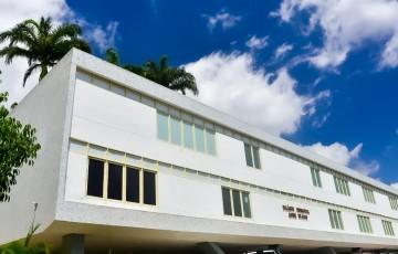 Prefeitura de Caruaru oferta 40 vagas de emprego