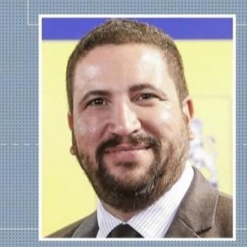 Secretário de Imprensa de Pernambuco testa positivo para a Covid-19
