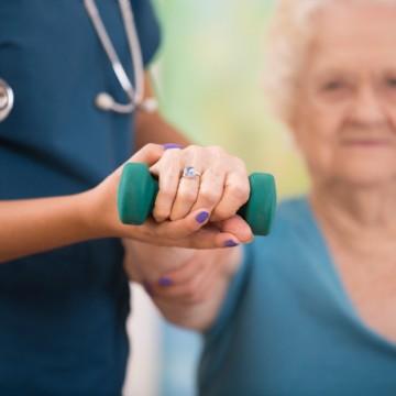Ortopedista alerta para Osteoporose